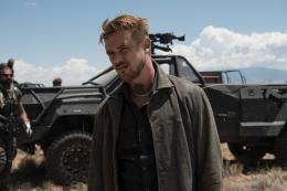 Galería de imágenes 'Logan'   CineMedios
