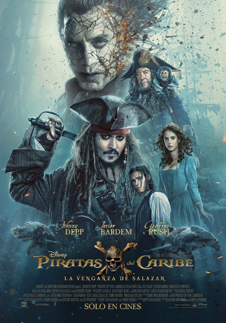 pirates-of-the-caribbean-5-mx-poster-oficial