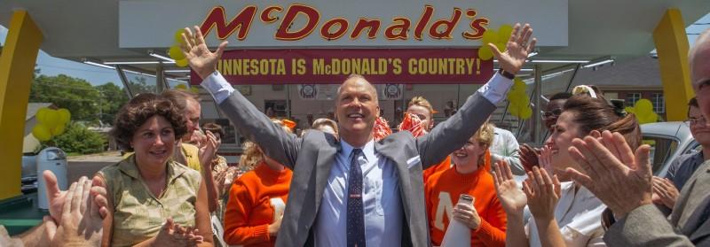 The-Founder-Michael-Keaton-McDonalds