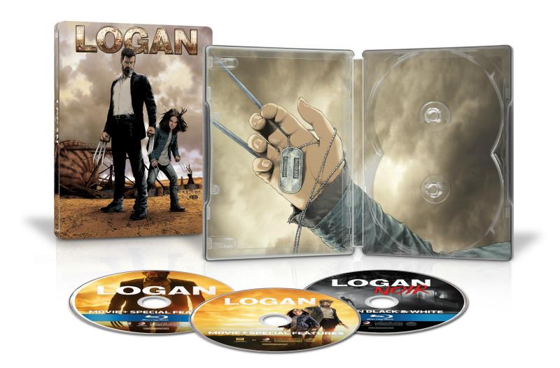 Logan Blu-ray Steelbook.png