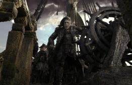Piratas-del-Caribe-La-Venganza-de-Salazar-CineMedios-10