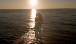 Piratas-del-Caribe-La-Venganza-de-Salazar-CineMedios-24