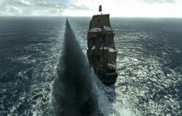 Piratas-del-Caribe-La-Venganza-de-Salazar-CineMedios-25