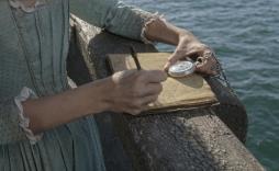 Piratas-del-Caribe-La-Venganza-de-Salazar-CineMedios-28