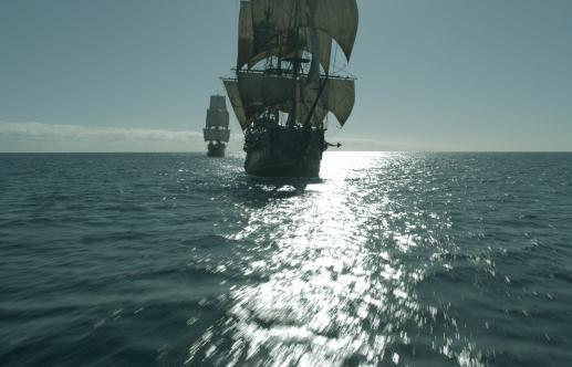 Piratas-del-Caribe-La-Venganza-de-Salazar-CineMedios-3