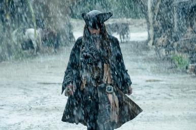 Piratas-del-Caribe-La-Venganza-de-Salazar-CineMedios-31