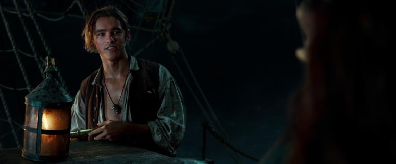 Piratas-del-Caribe-La-Venganza-de-Salazar-CineMedios-35