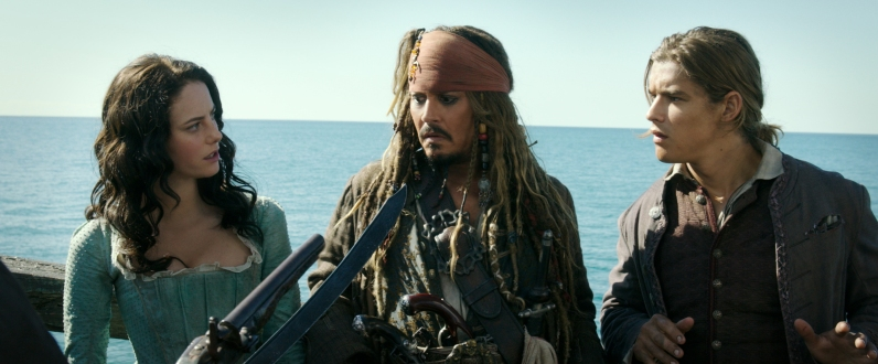 Piratas-del-Caribe-La-Venganza-de-Salazar-CineMedios-38