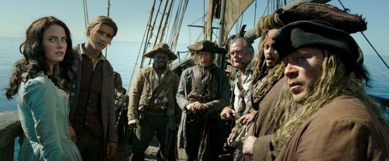 Piratas-del-Caribe-La-Venganza-de-Salazar-CineMedios-39