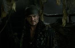 Piratas-del-Caribe-La-Venganza-de-Salazar-CineMedios-4