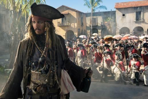 Piratas-del-Caribe-La-Venganza-de-Salazar-CineMedios-50