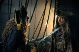 Piratas-del-Caribe-La-Venganza-de-Salazar-CineMedios-51