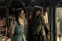 Piratas-del-Caribe-La-Venganza-de-Salazar-CineMedios-53