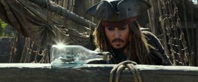 Piratas-del-Caribe-La-Venganza-de-Salazar-CineMedios-58