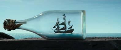 Piratas-del-Caribe-La-Venganza-de-Salazar-CineMedios-59