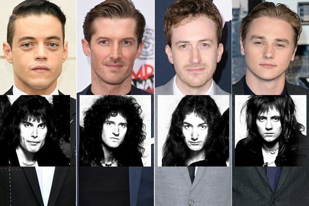 cast-bohemian-rhapsody-queen-biopic