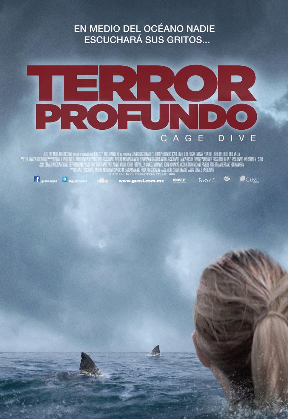 Terror-profundo-poster
