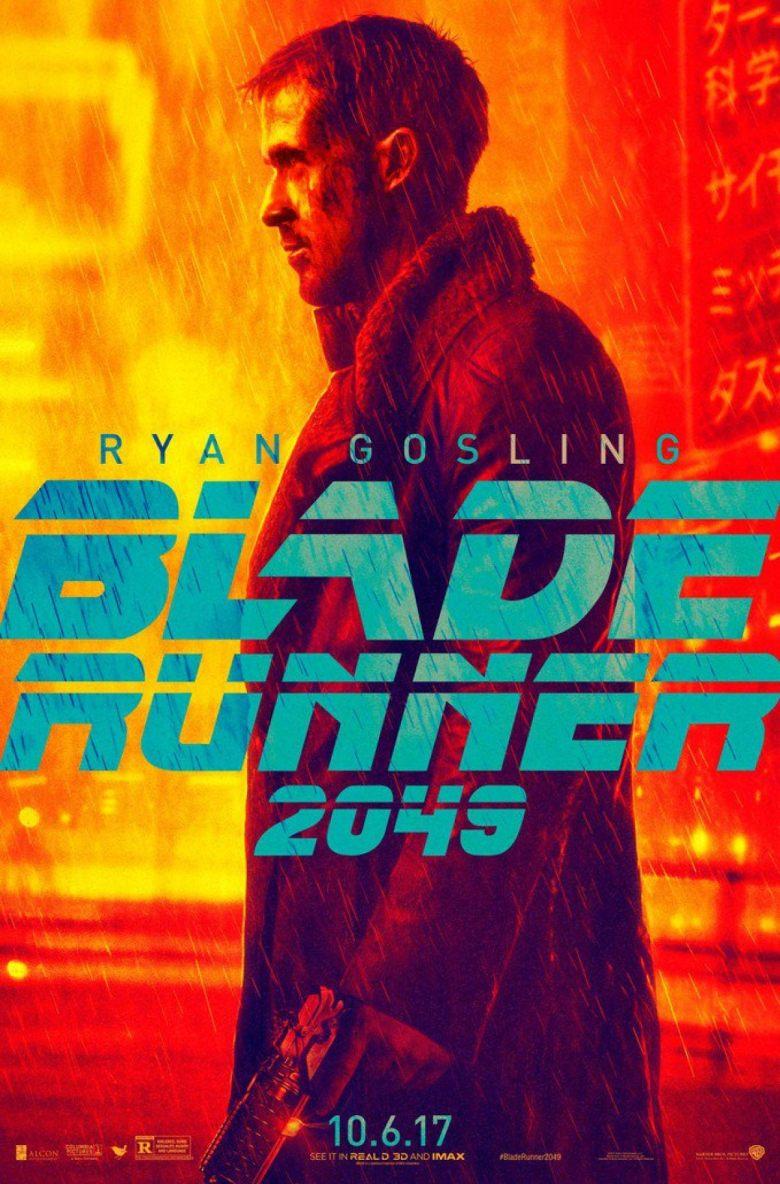 Blade-Runner-New-Poster-1_1200_1822_81_s