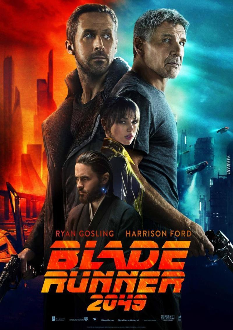 blade_runner_2049-681477614-large