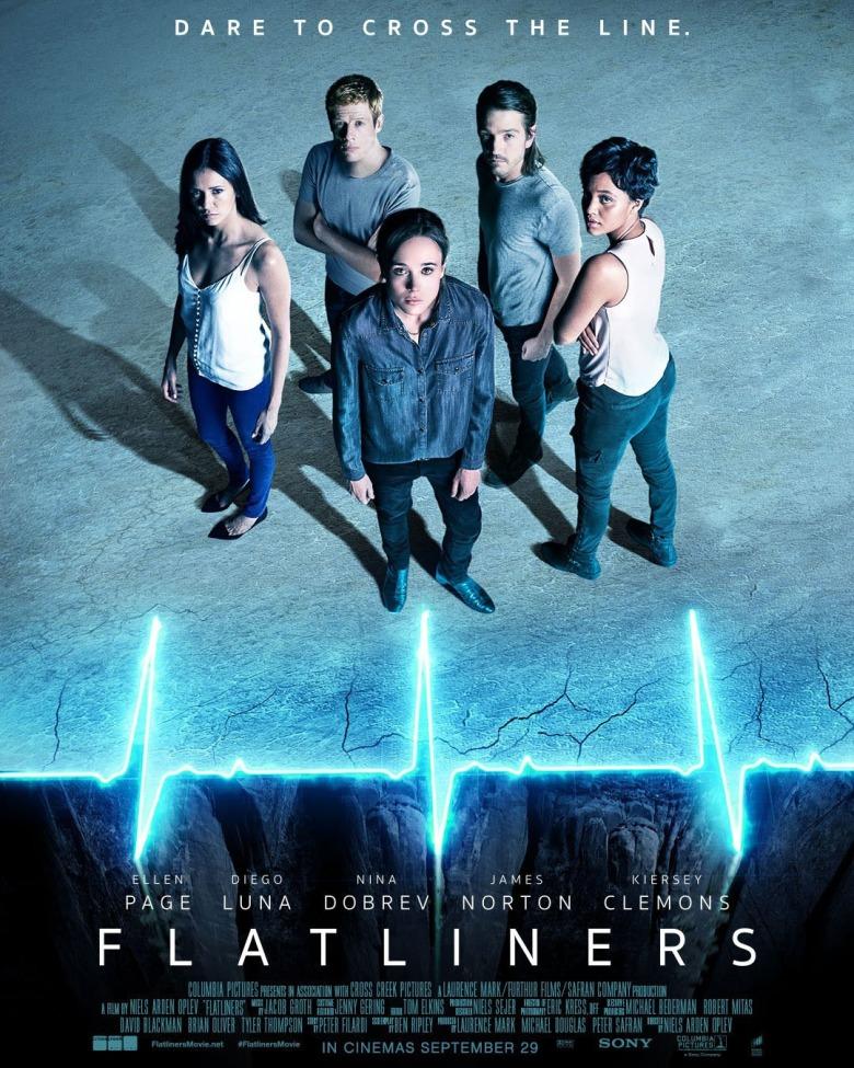flatliners_ver3_xlg