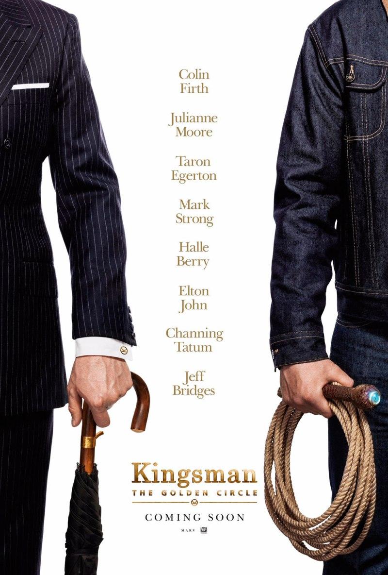 kingsman-circulo-dorado_0