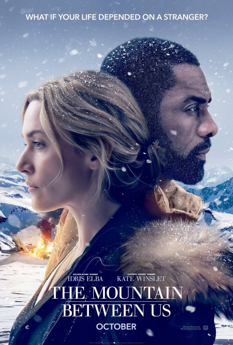 mountain_between_us_poster