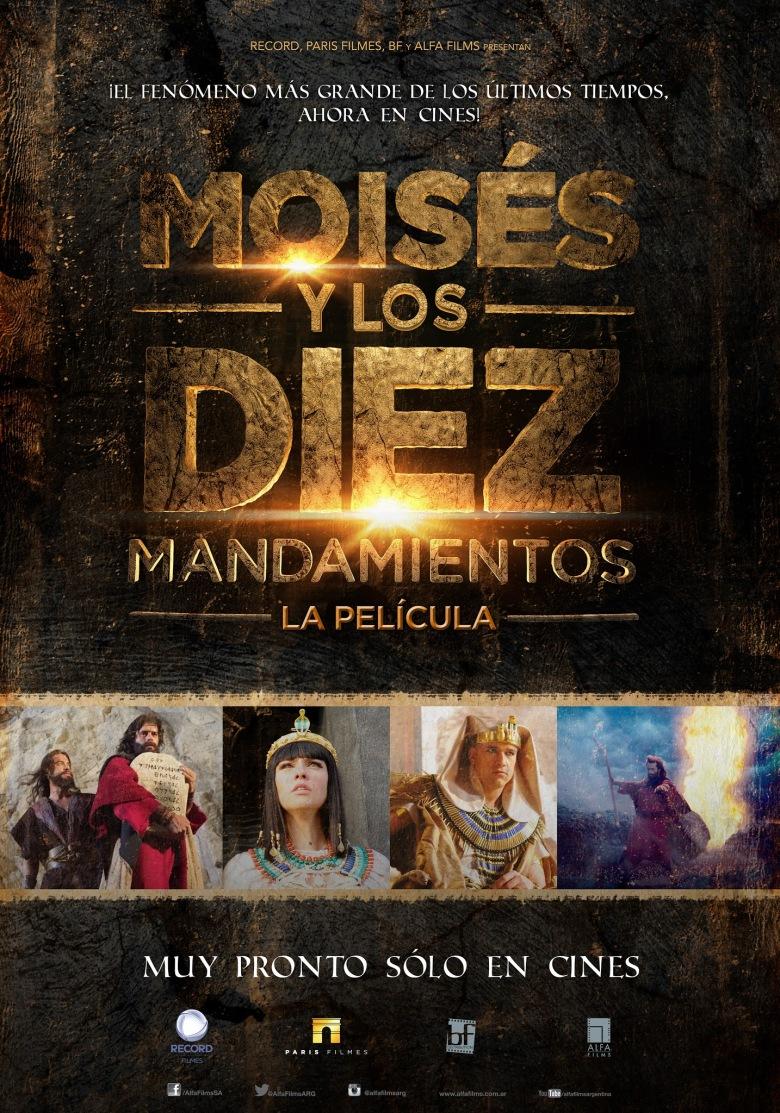 Moisés_y_Los_Diez_Mandamientos_Poster_Argentina_JPosters