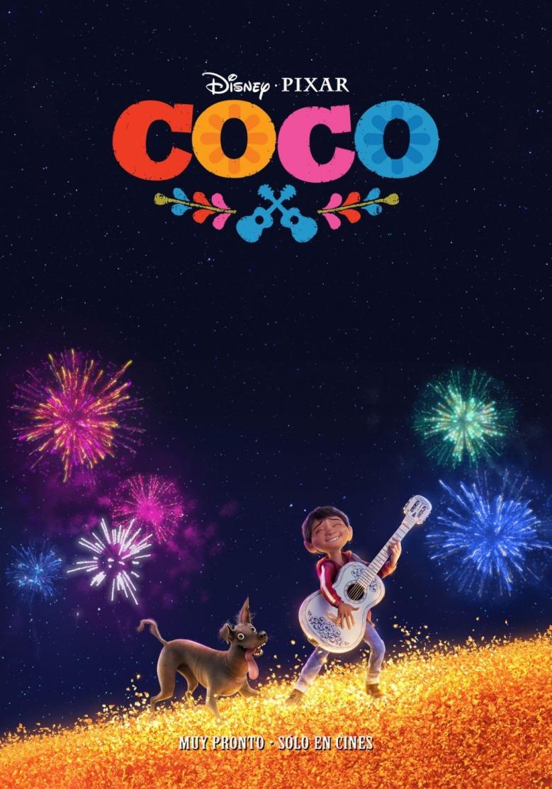 Poster-de-Coco