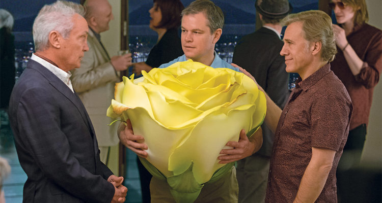 downsizing matt damon christoph waltz.jpg