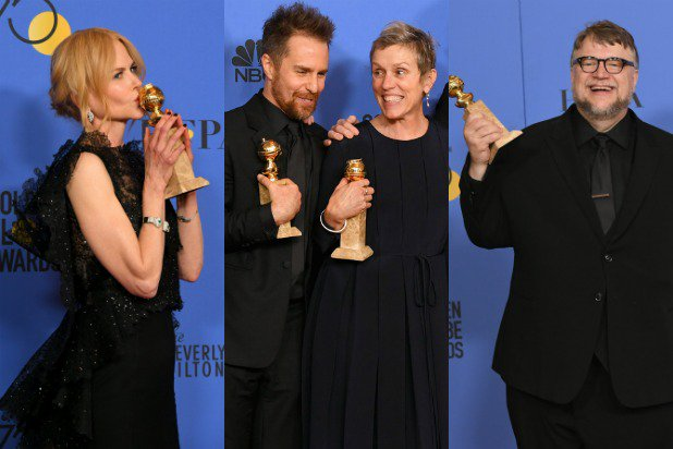 Golden-Globes-Winners-2018.jpg