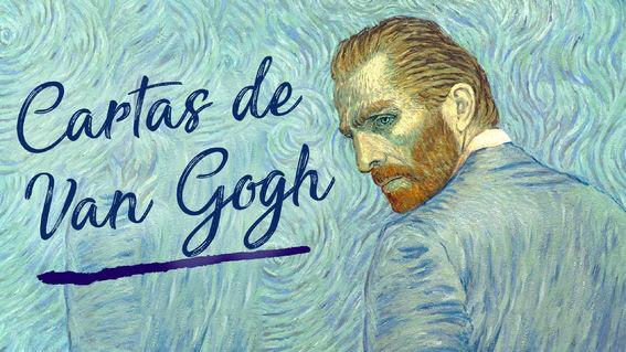 Cartas de Van Gogh.jpg