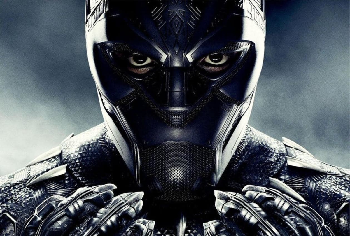 ¿Cuántas escenas post-créditos tendrá 'Black Panther'?