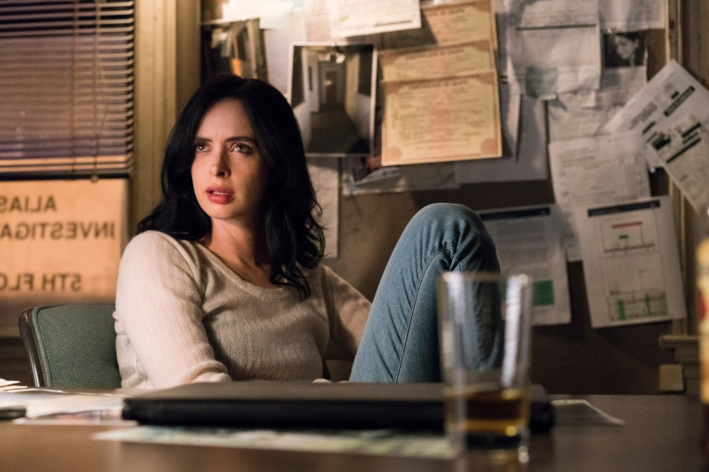 MARVEL_S JESSICA JONES.jpg