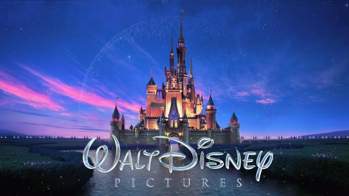 Estrenos de Disney para 2018