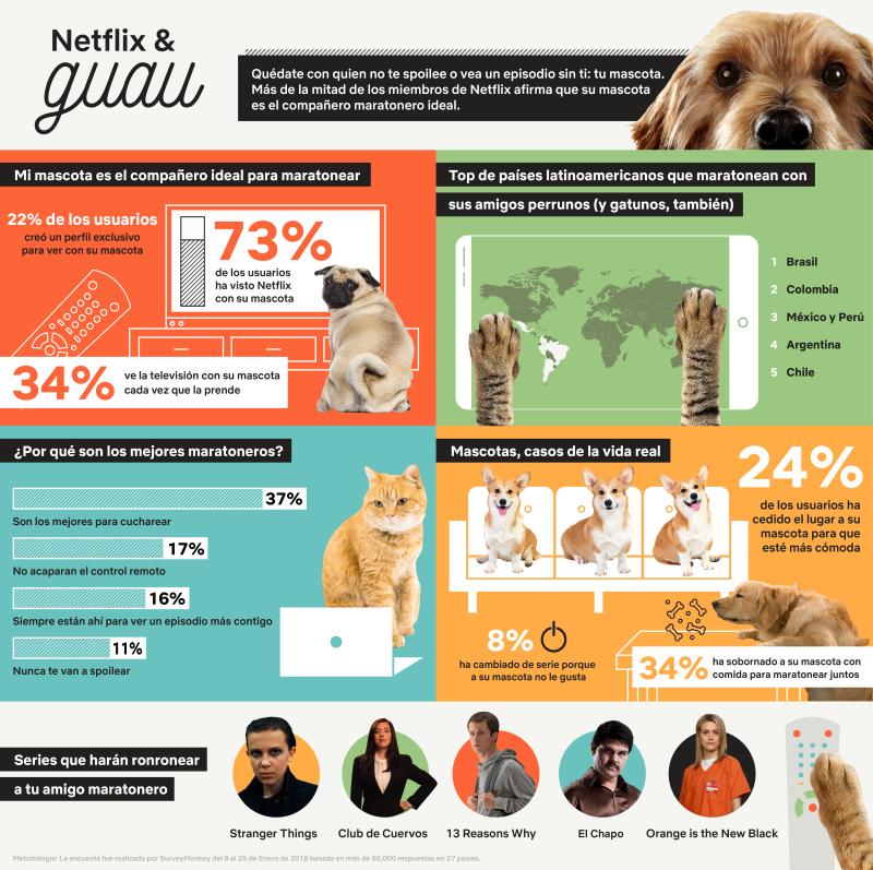 Infografía MX - Netflix y Guau.png