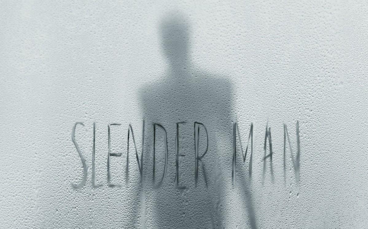 ¿Cuándo se estrena 'Slender Man' en México?