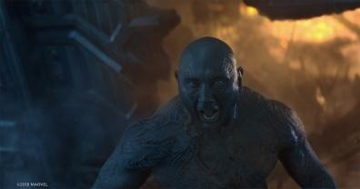 Avengers3_Cinesite_ITW_01