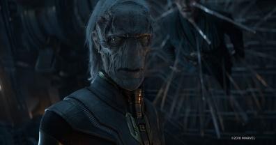 Avengers3_Cinesite_ITW_07