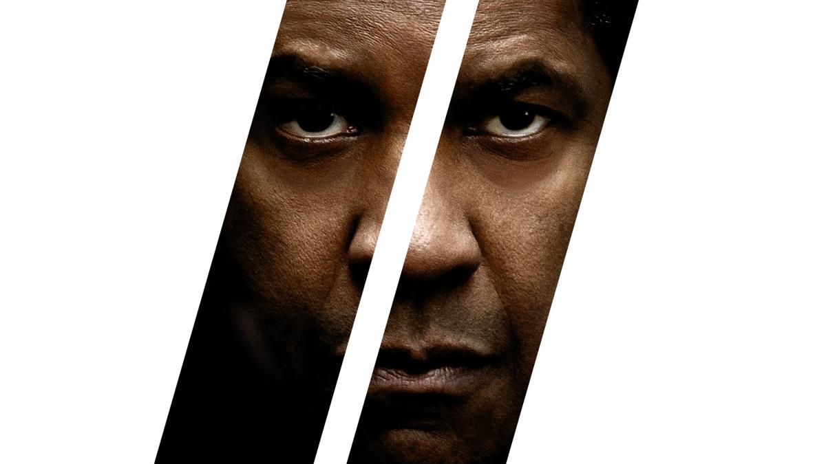 ¿Cuándo se estrena 'El Justiciero 2' en México?