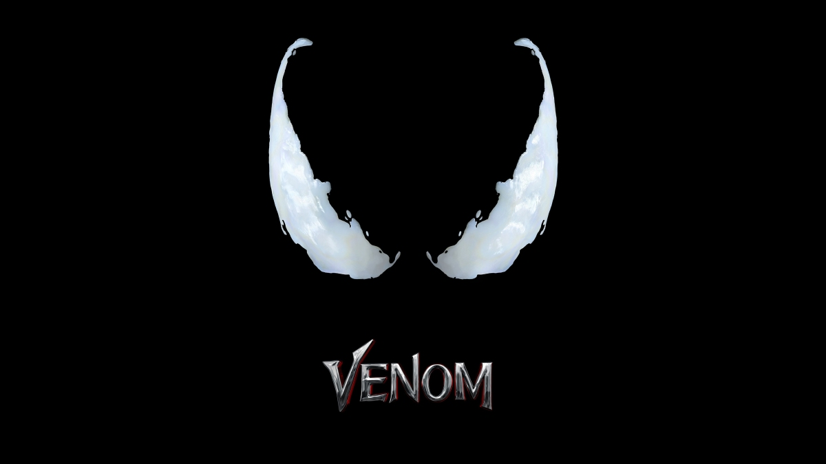 ¿Cuándo se estrena 'Venom' en México?