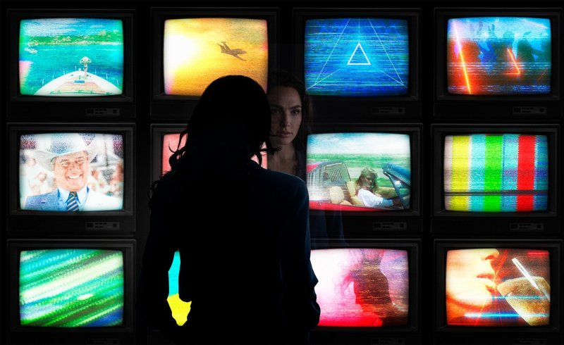 ww84 wonder woman 2 vistazo 1