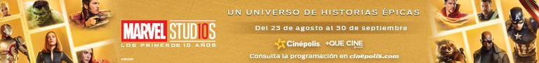Marvel10 Cinepolis.png