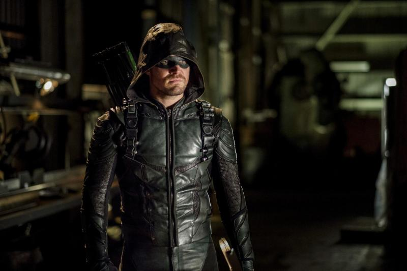 Arrow_ Temporada 6.jpg